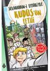 Şok Timi 2 / Selahaddin-i Eyyübi'yle Kudüs'ün Fethi