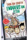 Şok Timi 4 / Tarık Bin Ziyad'la Endülüs'ün Fethi