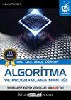 Algoritma ve Programlama Mantığı