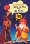 Tosun Sultan  ve Hin Vezir & Hikayeli Bulmaca