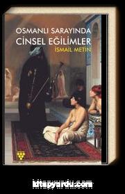 Osmanlı Sarayında Cinsel Eğilimler