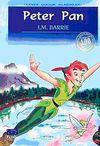 Peter Pan / 100 Temel Eser-İlköğretim