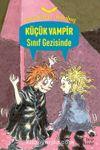 Küçük Vampir Sınıf Gezisinde