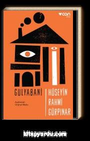 Gulyabani (Orjinal Metin)