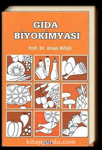 Gıda Biyokimyası