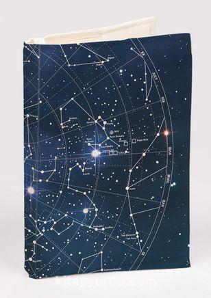 Kitap Kılıfı - Astroloji (M)