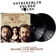 Kaybedenler Kulübü Yolda Orijinal Film Müzikleri (2'li Plak)