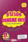 LGS 5'li Deneme