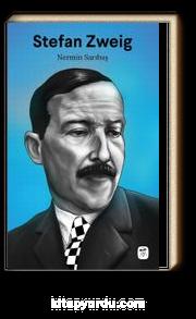 Stefan Zweig: Edebiyat Dehası