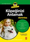 Köpeğinizi Anlamak for Dummies - Understanding Your Dog for Dummies