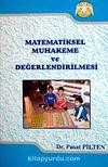 Matematiksel Muhakeme ve Değerlendirilmesi