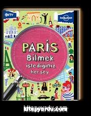 Paris / Bilmek İstediğiniz Her Şey