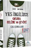 YKS İngilizce Okuma-Kelime ve Çeviri Çalışmaları