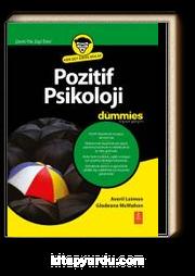 Pozitif Psikoloji for Dummies - Positive Psychology for Dummies