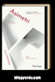 Asimetri