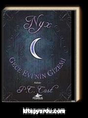 Nyx Gece Evi'nin Gizemi