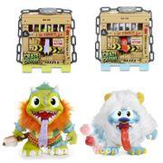 Crate Creatures Canavarlar (CRE00000)
