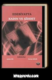 Edebiyatta Kadın ve Şiddet