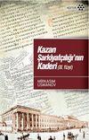 Kazan Şarkiyatçılığı'nın Kaderi ( XX. Yüzyıl)