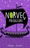 Norveç Masalları (Özel Ayracıyla)