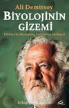 Biyolojinin Gizemi