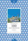 İstanbul'un 100 Sultan II. Abdülhamid Eseri
