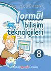 Bilişim Teknolojileri 8