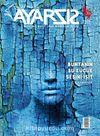 Ayarsız Aylık Fikir Kültür Sanat ve Edebiyat Dergisi Sayı:35 Ocak 2019