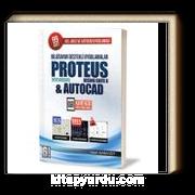 Proteus Design Suite 8 & Autocad