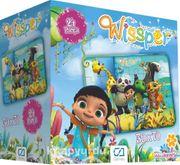 Wissper Frame Puzzle 24 Parça (CA.5066)