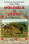 Mücadele ve Çözüm & PKK Bölücü Terörü