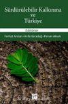 Sürdürülebilir Kalkınma ve Türkiye