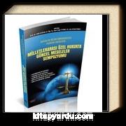 Milletlerarası Özel Hukukta Güncel Meseleler Sempozyumu