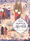 XVI.Asırda Anadolu'da Alevilik