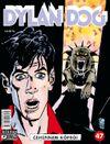 Dylan Dog Sayı: 47 / Cehennem Köpeği