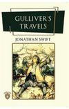 Gullivers Travels (İngilizce Roman)