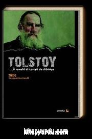 Tolstoy - U Ronahi di Tariye de Dibiriqe