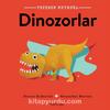 Tepeden Kuyruğa Dinozorlar