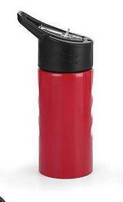 Matara (500 ml ) Kırmızı