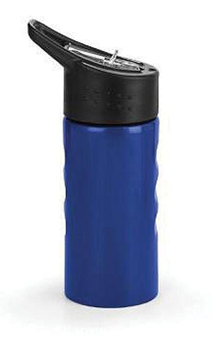 Matara (500 ml) Lacivert