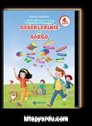 4. Sınıf Disiplinlerarası Değerlerimiz ve Görgü