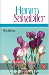 Hanım Sahabiler & Asr-ı Saadet'in İncileri