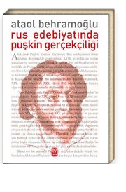 Rus Edebiyatında Puşkin Gerçekliği