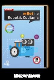 mBot ile Robotik Kodlama