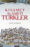 Kıyamet Alameti Türkler