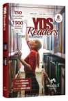 YDS Readers