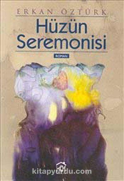 Hüzün Seremonisi