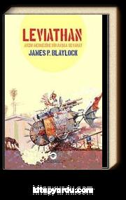 Leviathan & Arzın Merkezine Bir Başka Seyahat