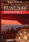Yunus 66 & Bilim ve Kuran Işığında Diğer Dünyalarda Yaşam