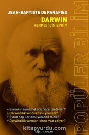 Darwin & Herkes İçin Evrim
